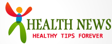 Healthy Tips Forever